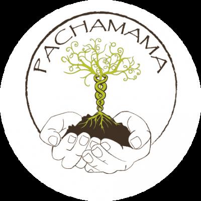 logo_pachamama_phyto_cercle_blanc